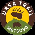 LOGO_URSA_METSOVO