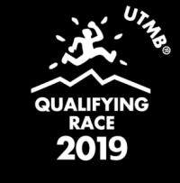 UTMB-logo-2019-295x300