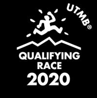 UTMB-logo-2020-323x328