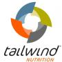 White logo tailwind (3)