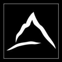 logo-vall-del-congost-2018-web-1